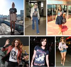 vintage t shirts u2013 perfect fashion staple this is my inspiration