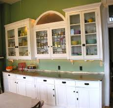recycled kitchen cabinets for sale antique kitchen cabinets for sale amusing 26 bakers cabinet hbe