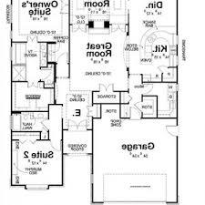 american style homes floor plans best craftsman plans images on bungalows american bungalow style