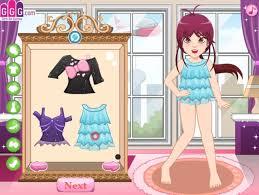 Ggg Com Room Makeover Games - love all around the world a free game on girlsgogames com