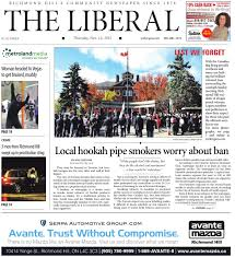 lexus of richmond hill reviews richmond hill november 12 by richmond hill liberal issuu