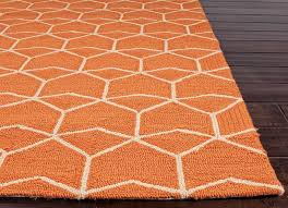 Indoor Outdoor Rug Runner The Awesome Of Outdoor Carpet Runner Tedx Decors