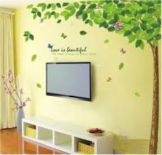 Wall Decals  Stickers Buy Wall Decals  Wall Stickers Online At - Design a wall sticker