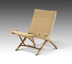 folding chaise lounge chair patio outdoor pool beach lawn recliner