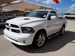 2012 dodge ram 1500 rt for sale debadged my truck grille opinions dodge ram forum ram forums