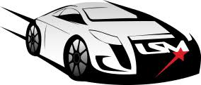 star motors logo used car dealer humble tx lifted trucks near houston tx loan star