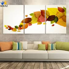 compare prices on paint combinations online shopping buy low