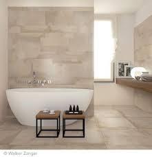 bathroom wall and floor tiles ideas 14 best walker zanger porcelain tile images on floors
