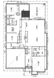 metricon corner block house plans house and home design