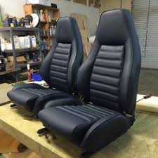 Denton Upholstery Upholstery Lewisville Tx Auto Upholstery Boat Upholstery
