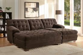 Sectional Sofa With Ottoman Sectional Sofa With Ottoman Altera Oversized Sectional Sofas