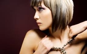 toni and guy hairstyles women ideas about toni and guy hairstyles cute hairstyles for girls
