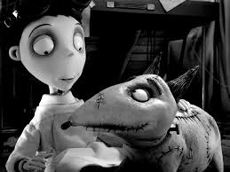 10 must see halloween movies