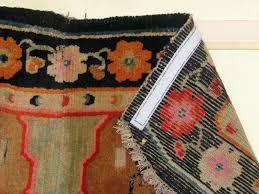 come lavare i tappeti persiani tappeti persiani archivi bersanetti tappeti