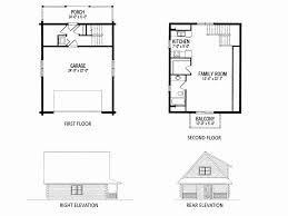 images of floor plans small cabins with loft floor plans small cabin floor plans with loft