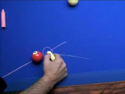 How Long Is A Pool Table Learn To Play Pool In Ten Minutes Billiards Instruction Youtube