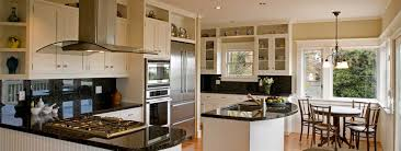 succeed your kitchen remodel plan with several wondrous ideas