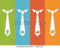 neck tie vector stock images royalty free images u0026 vectors