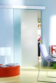 porte coulissante pour meuble de cuisine porte coulissante pour meuble de cuisine porte coulissante en