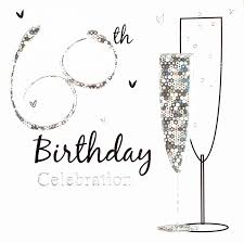 Birthday Cards Invitations 60th Birthday Party Invitations Holographic 36 Multipack Cards