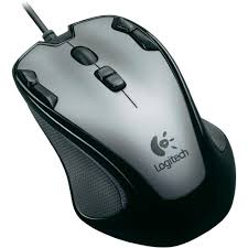 logitech g300 gaming mouse from conrad com