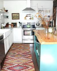 kitchen furniture canada a modern farmhouse with twist furniture chairs table canada