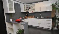 Custom Kitchen Cabinets Home Interior Ekterior Ideas - Custom kitchen cabinets miami
