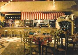 Italian Decoration Ideas Download Italian Restaurant Decoration Ideas Gen4congress Com