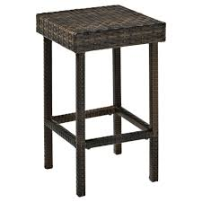 bar stools counter height bar stools outdoor bar stools costco