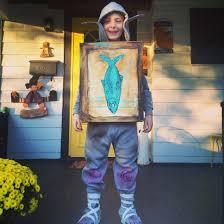 spirit halloween kingston ny diy boxtrolls costume ideas pinterest costumes halloween