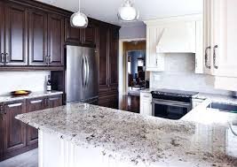 menards value choice cabinets fancy menards kitchen countertops glamorous quartz sale solid