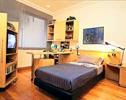 bedroom cool simple teen boy bedroom ideas for decorating