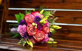 florist baton s florist flowers greenwell springs la weddingwire