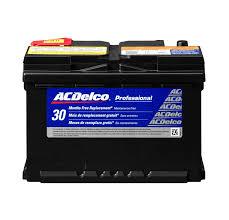lexus hybrid kaina battery silver acdelco pro 48ps ebay