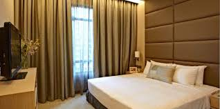 apartments great world serviced apartments singapore promotion