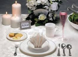 Plate Decorating Ideas For Desserts 10 Tips To Make Entertaining A Little Less Stressful