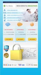 viagra cialis på internet receptfritt snabb leverans ed sverige