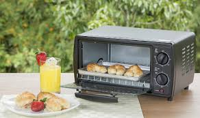 Toaster Ovens Rated Best Toaster Oven 2017 Top Rated Toaster Oven Reviews Ibestmarts