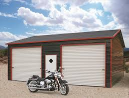 garage packages garages garages garage packages michigan modular