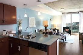 Craigslist 1 Bedroom Apartment One Bedroom Apartments For Rent U2013 Perfectkitabevi Com