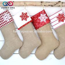 Christmas Ornaments Wholesale Usa by Wholesale Christmas Stockings Wholesale Christmas Stockings