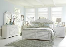 Next White Bedroom Drawers Summer House Oyster White 5 Drawer Dresser