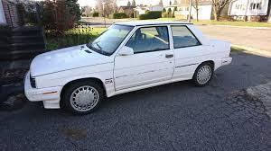 1985 renault alliance convertible scotty g u0027s garage 1987 renault gta