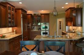 timeless kitchen design ideas timeless kitchen design ideas pics on home design style