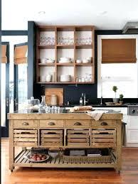 cuisine style retro deco cuisine retro cagne deco mesh tree ideas
