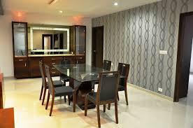 home interior concepts home interior designer hyderabad affordable ambience decor