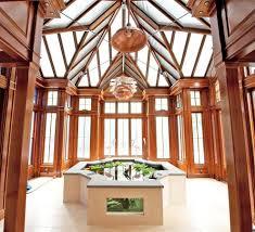 indoor ponds indoor ponds and entry modern with art framed metal wall art