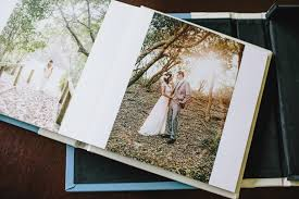 Best Wedding Albums Online Wedding Albums Usb U0027s And Thankyou Cards Light Pictures