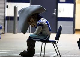 memes mock cowboys lions thanksgiving day losses houston chronicle