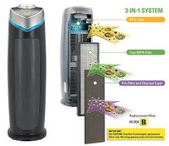 Clever Gadgets by 28 Clever Gadgets That U0027ll Basically Clean Your House For You 22